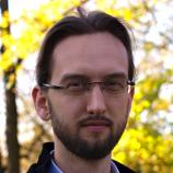 Dominik Schürmann